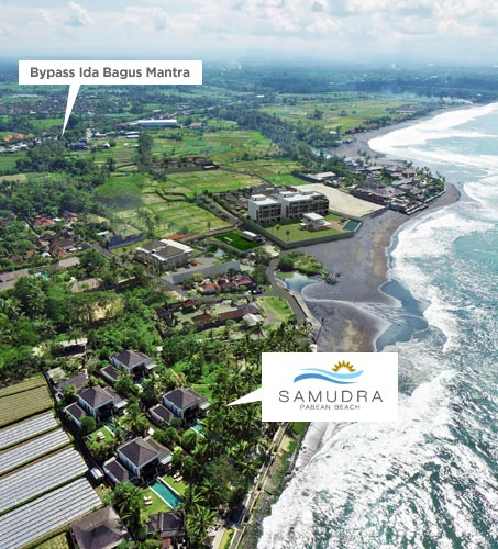 villa samudra, Luxury Beachfront Villa in Ketewel, 3 bedroom beachfront family villa in ketewel, surfing spot beachfront accommodation bali, Villa Samudra Luxury Beachfront